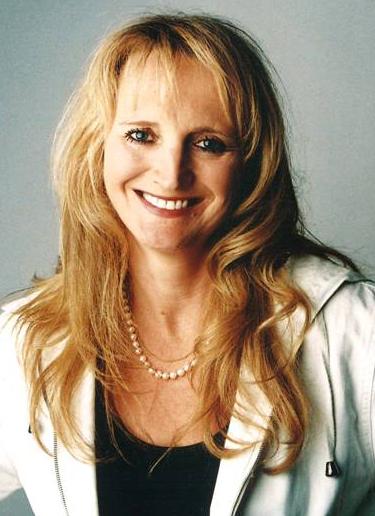 Sabine Lochner