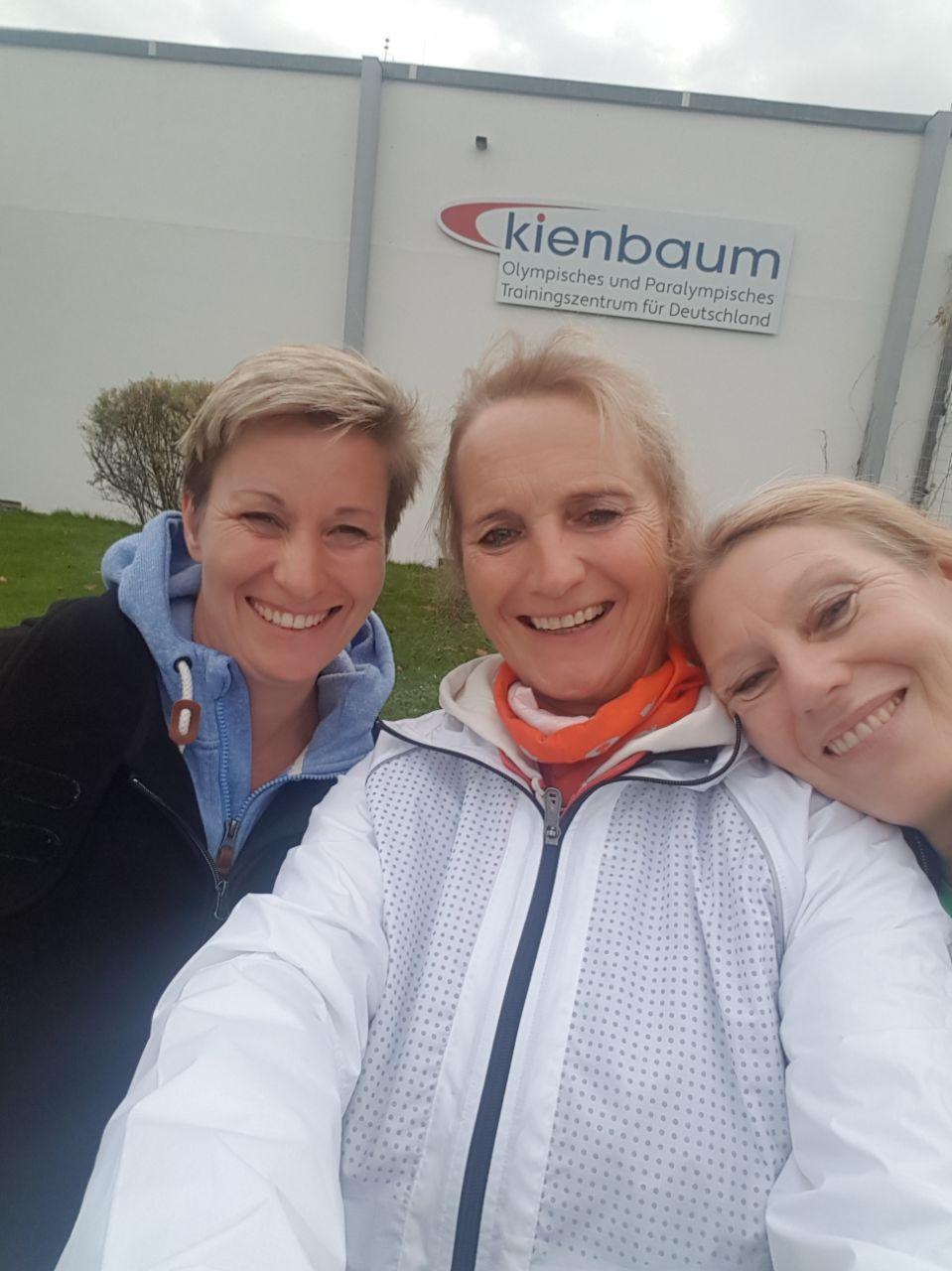 Kienbaum 2017