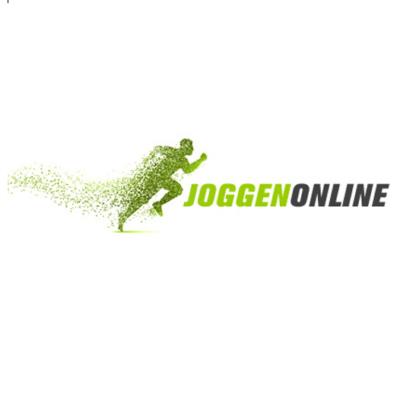 Berlin Sightrunning im Interview mit Joggen Online